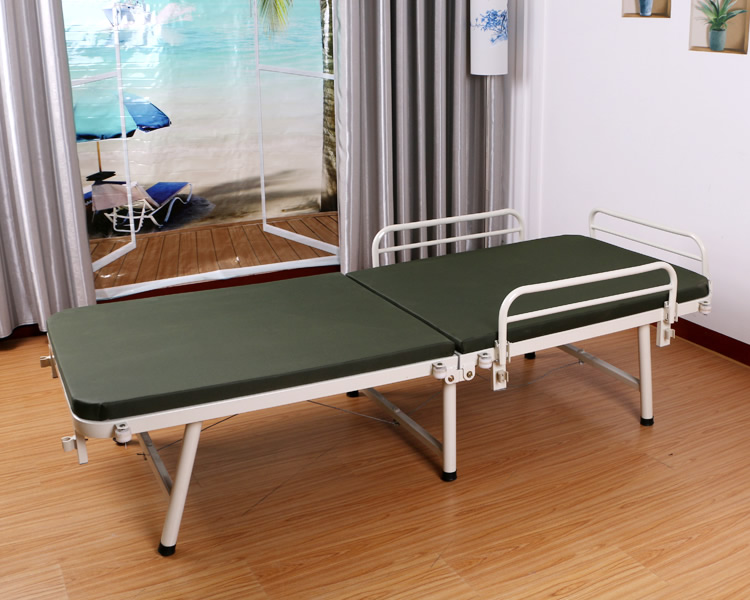 Multi-function bed B10
