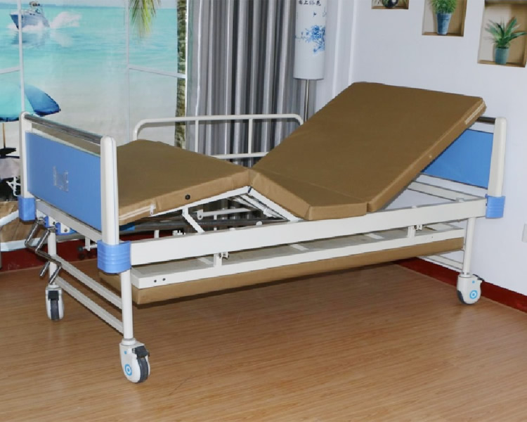 Multi-function bed B15